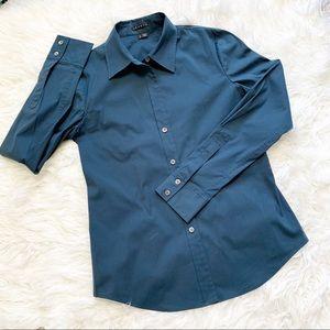 THEORY Shirt S